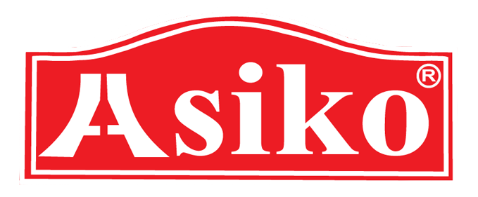 Asiko Foods